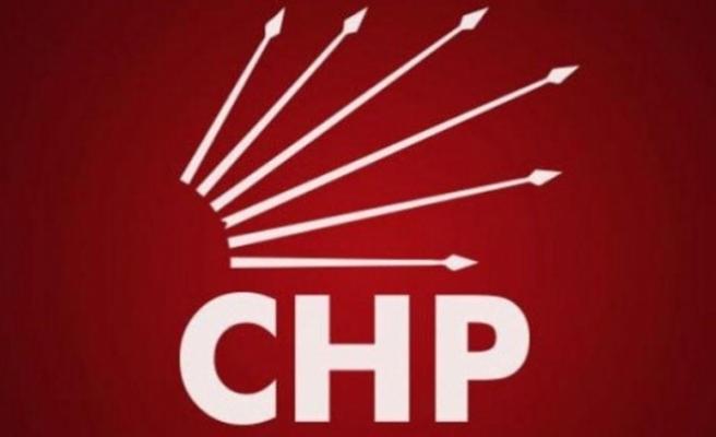 CHP, İzmir adayları için anket yapacak