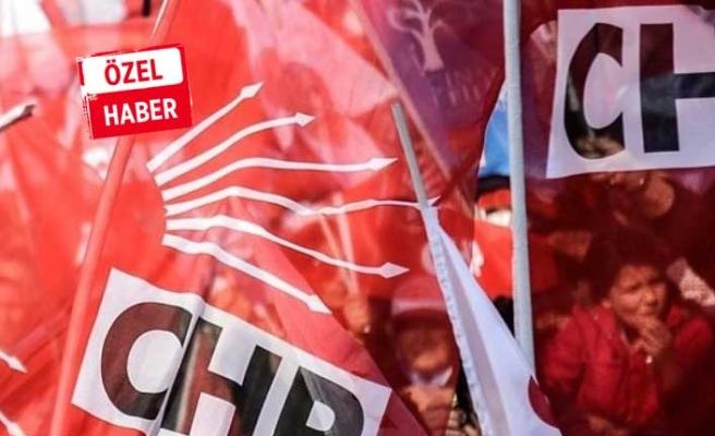 CHP'nin Tire adayları, o iddialara tepki gösterdi!