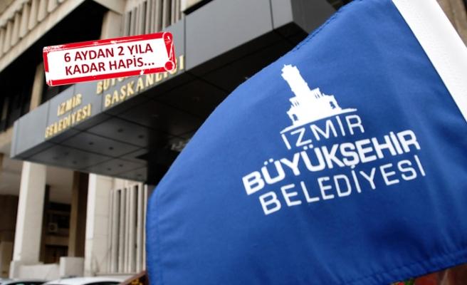 İzmir Büyükşehir'in kayıp tabloları hakkındaki dava başlıyor