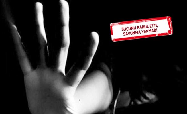 İzmir'de 9 yaşındaki çocuklara tacize ceza yağdı!