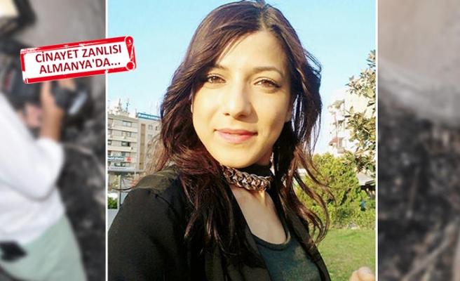 İzmir'deki bu cinayeti tüm Türkiye konuşmuştu!