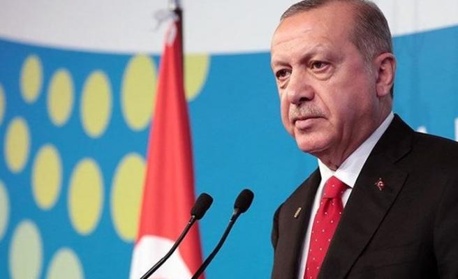"""""""İzmir'in, Bodrum'un haline bak rezillik!"""""""