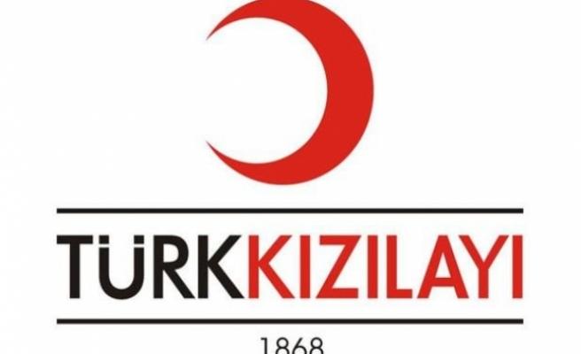Kızılay'dan açıklama: Karara itiraz edilecek