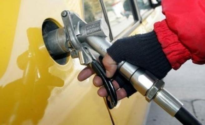 LPG'li araç sahiplerini sevindiren haber!