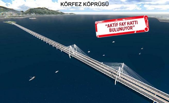 Mahkemeden, İzmir Tüp Geçiş Projesi için flaş karar!