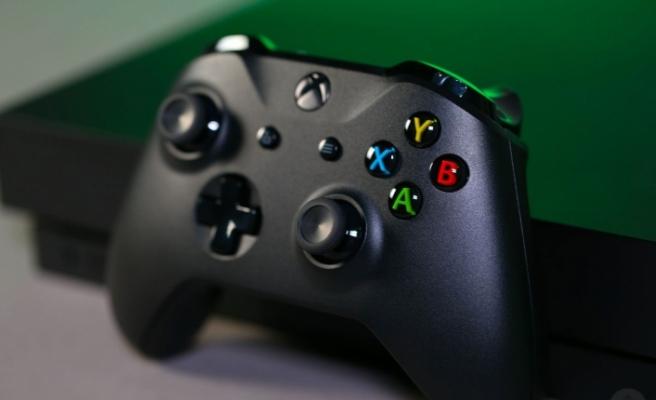 Ocak ayı ücretsiz Xbox oyunları duyuruldu!