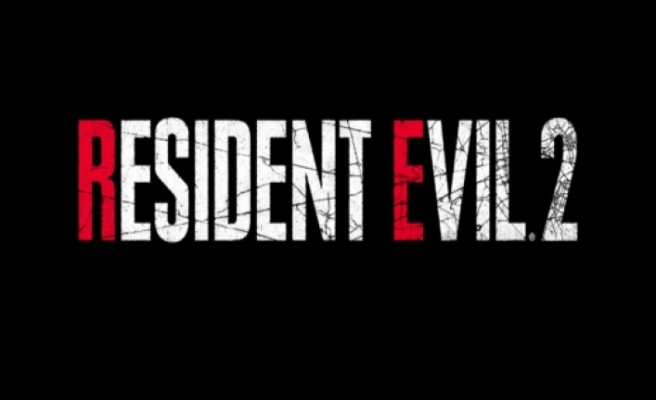 Resident Evil 2 demo görüntüleri yayınlandı!