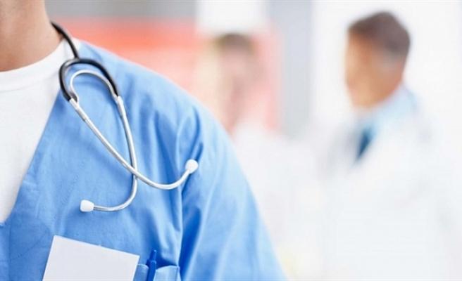 Sağlık Bakanlığı 25 bin atama yapacak