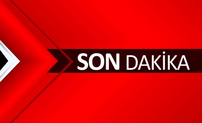 Son Dakika... İstanbul'da tramvay kazası: Seferler yapılamıyor