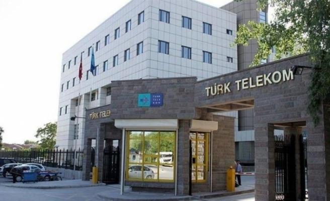 Türk Telekom Yönetim Kurulu'nda flaş istifalar!