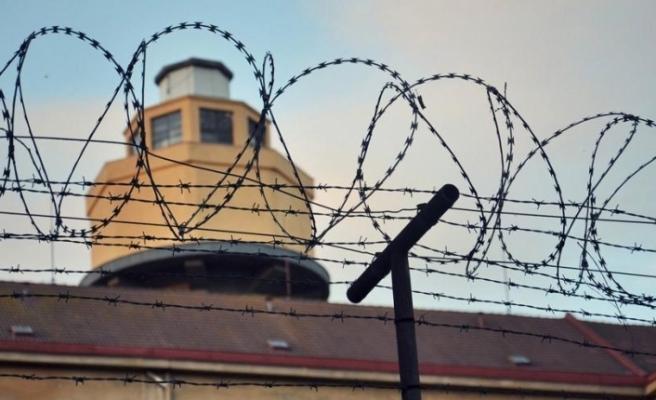 Türkiye'de tecavüz mahkumlarının sayısı 23 kat arttı
