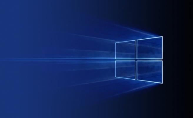 Windows 10'dan sonra sırada Windows Lite var!