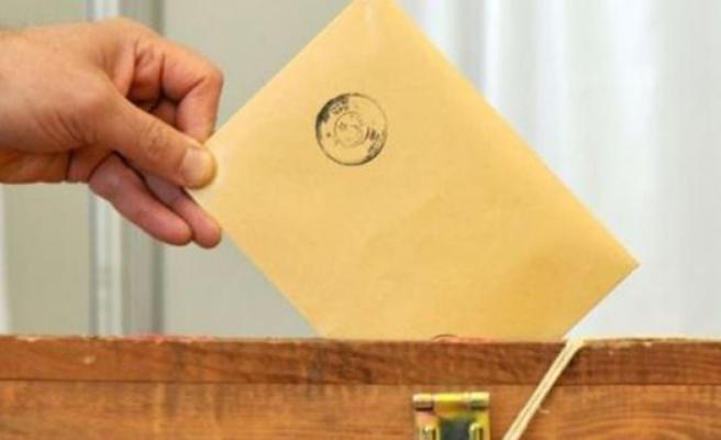 Yerel seçim hazırlıklarında son durum