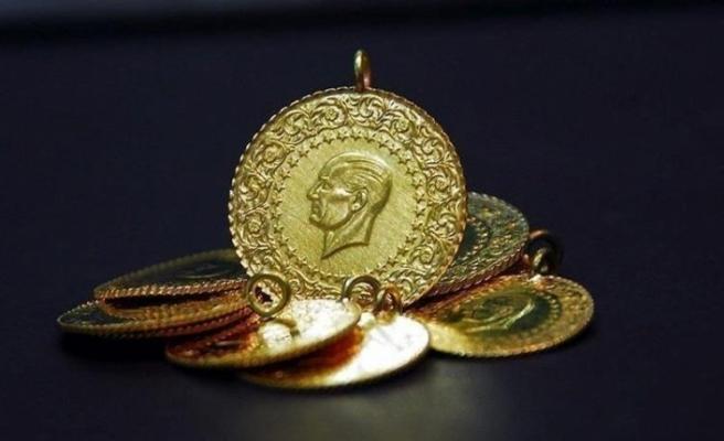 Yılın son günlerinde altın fiyatları ne durumda?