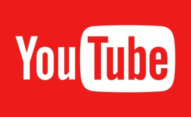 YouTube'a telefondan girenlere çok önemli uyarı!