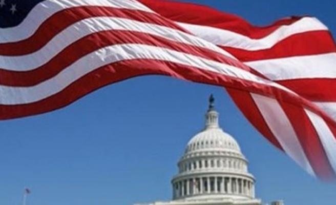 ABD heyeti FETÖ için Ankara'da