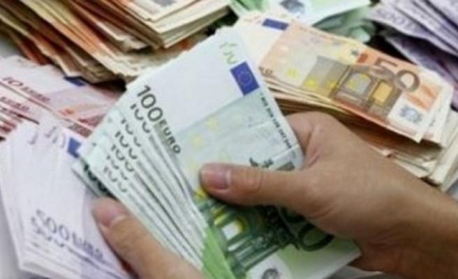 Bu işi yapana 3 milyon euro destek