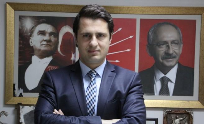 CHP İzmir'de ilçe adayları ne zaman belli olacak?