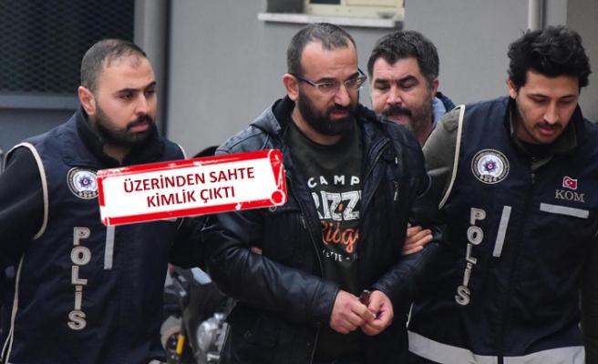 FETÖ'den gözaltına alınan çiğ köfte işletmeleri sahibi adliyede