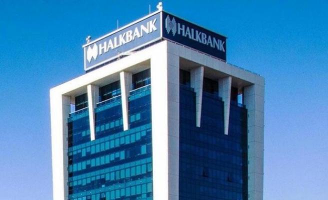 Halkbank'tan  önemli açıklama!