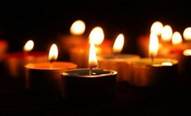 İzmir'de hafta sonu elektrik kesintisi!