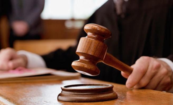 İzmir'de o Belediye Başkanı ve 10 sanığa beraat