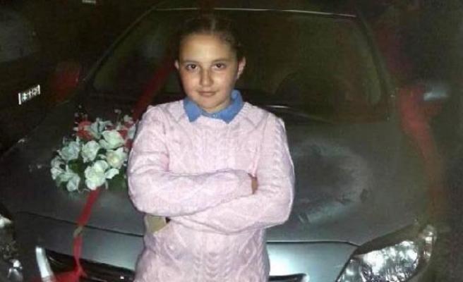 Muğla'da acı son: Henüz 14 yaşındaydı...