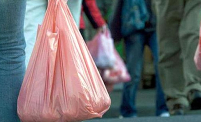 Poşet kullanımında yerel yönetimlere genelge