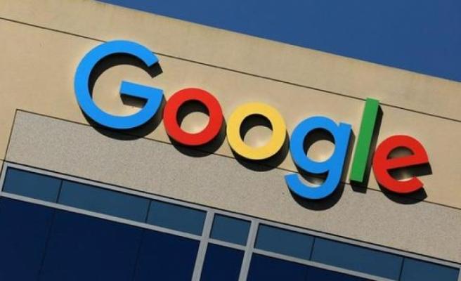 Rekabet Kurulu, Google'a soruşturma açtı