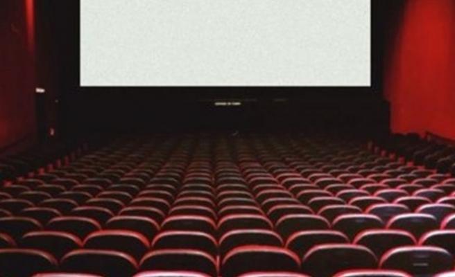 Sinemada bilet kriziyle ilgili flaş açıklama