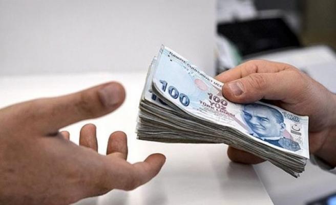 Son dakika... Asgari ücret destek teklifi komisyondan geçti