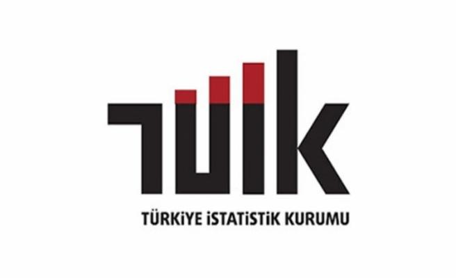 TÜİK, '2019 Yılı Ulusal Veri Takvimi'ni yayımladı