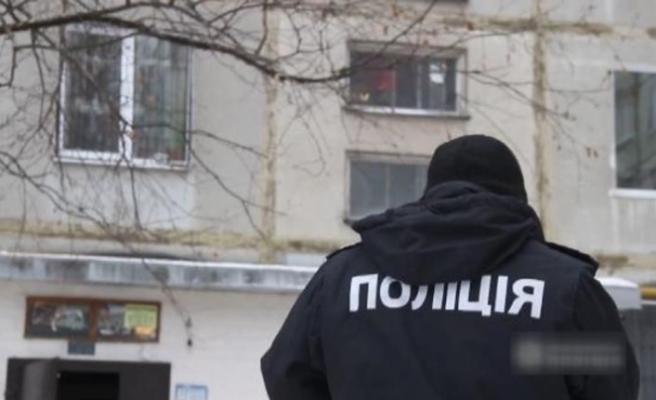 Ukrayna'da 2 Türk kız öğrenci evlerinde ölü bulundu