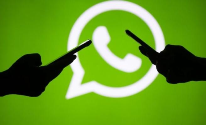 WhatsApp'tan 3 yeni özellik birden