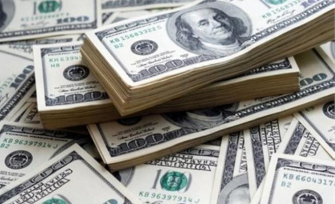 Yılın ilk işlem gününde dolar ne kadar?