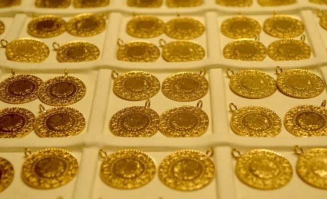 3 Şubat'ta çeyrek ve gram altın fiyatları arttı mı?