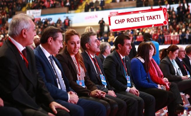 Bayraklı'da CHP'ye 2 büyük transfer