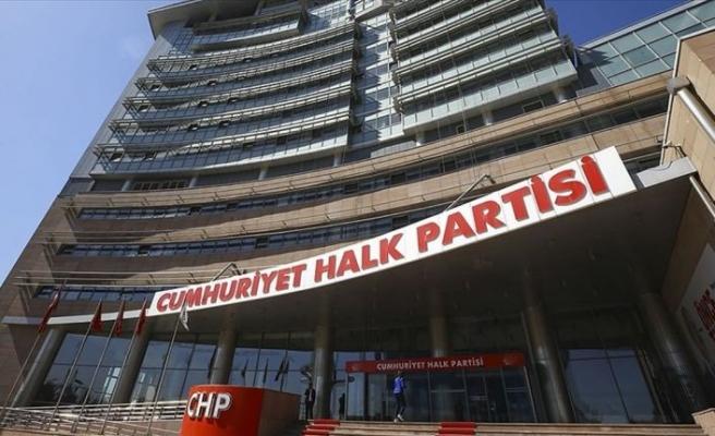 CHP'li eski başkan, Kılıçdaroğlu ve ekibini topa tuttu