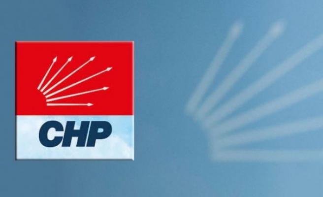 CHP sekiz adayını daha belirledi