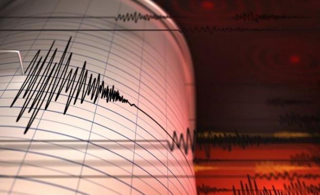 'Depremde yüzde 70'i yıkılır'