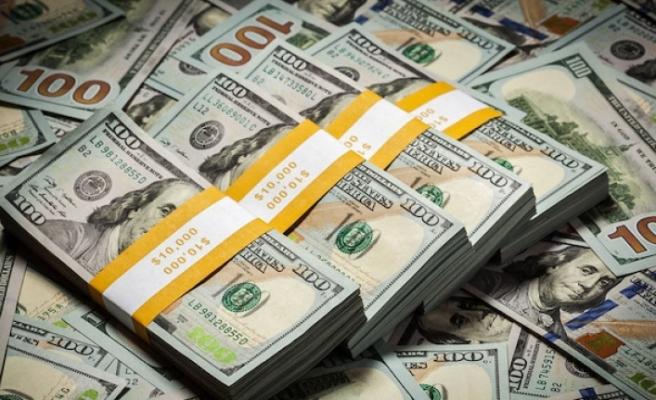 Dolar haftaya nasıl başladı? İlk veriler