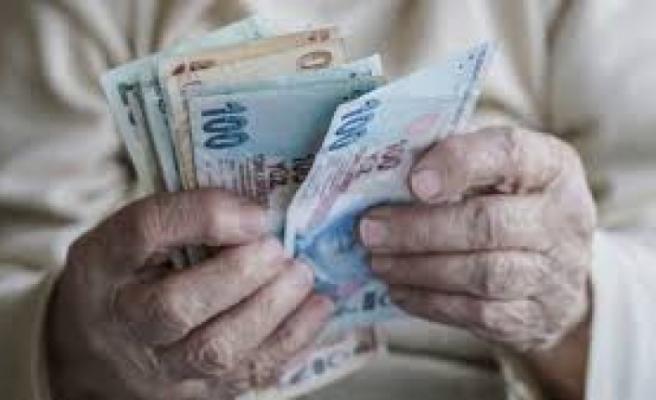 Emekli olmayı düşünen herkesi ilgilendiriyor!