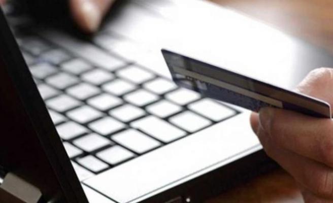 İnternetten alışverişe yeni düzenleme
