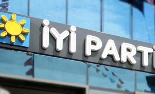 İYİ Parti 112 belediye başkanı adayını daha açıkladı