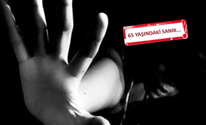 İzmir'de 'cinsel istismar' sanığına ceza yağdı