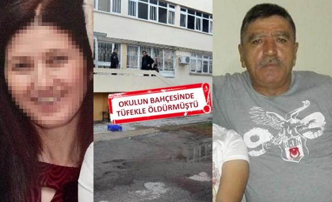 İzmir'deki korkunç olayın ayrıntıları ortaya çıkıyor!