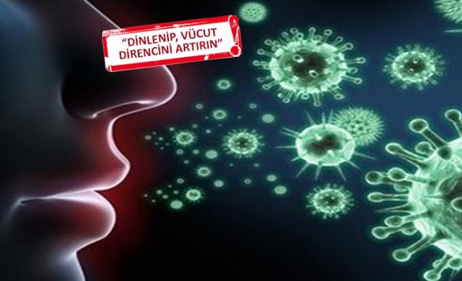 İzmir İl Sağlık Müdürü'nde 'gergedan virüsü' açıklaması