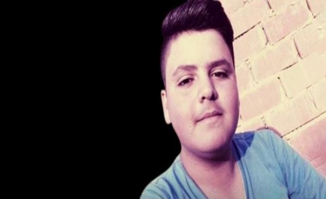 Kayıp Barış'ın cesedi 20'nci günde bulundu