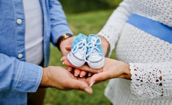 Kış hamileleri nelere dikkat etmeli?