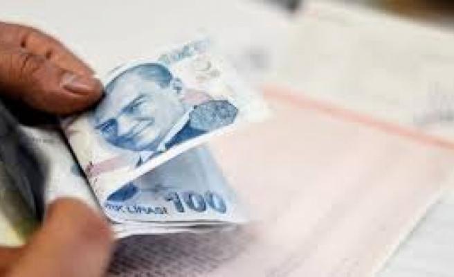 Kredi çekenler dikkat: Paranızı hemen...